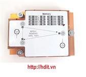 Tản nhiệt Heatsink IBM BladeCenter HS22 fru# 46C3545/ 49Y0659/ 46C7320