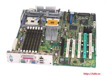 IBM - System X226 Mainboard - P/N: 39Y8678 / 26K8568