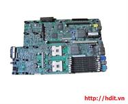 IBM - System X346 Mainboard - P/N: 26K4766 / 32R1956 / 32R1961