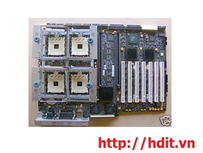 IBM - System X360 Mainboard - P/N: 06P5568 / 73P6907 / 73P6826 / 73P7194 / 73P6906