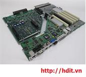 IBM - System X365 Mainboard - P/N: 73P7208 / 26K6936 / 73P7211
