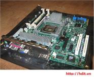 IBM X206M Mainboard - P/N: 39R81760 / 39M4477 / 42C1453 / 39Y8571 / 44R5488