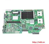 IBM System X336 Mainboard - P/N: 25R9195