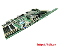 IBM System Board X3500M2 / X3400M2 - P/N: 46D1406 / 81Y6002