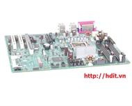 Mainboard Sever IBM System X3200 M2 - P/N: 44E7312