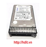 Ổ cứng HDD Lenovo 300Gb 10K SAS 2.5