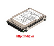 Ổ cứng HDD IBM 73gb 10k SAS 2.5