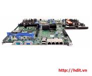 Mainboard Dell R710 - P/N: 0PV9DG / PV9DG