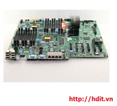 Mainboard DELL PowerEdge T710 - P/N: 1CTXG / 01CTXG / CN-01CTXG