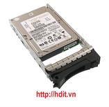 Ổ cứng HDD IBM 146gb 15k SAS 2.5