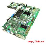 Mainboard DELL PowerEdge 2850 / 2800 (800MHZ FSB SYSTEM BOARD) - P/N: 0T7916 / T7916 / NJ023