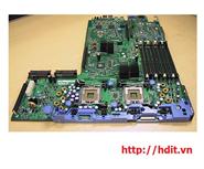 Mainboard DELL PowerEdge 2950 G1(CPU Dual Core/ Quad Core) - P/N: CU542 / 0CU542 / NH278 / 0NH278