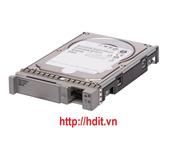 Ổ cứng HDD Cisco 300GB 15k SAS 2.5