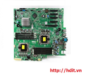 Mainboard DELL PowerEdge T410 - P/N: H19HD / 0H19HD