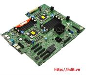 Mainboard DELL PowerEdge T610 - P/N: 9CGW2 / 09CGW2 /  0N028H