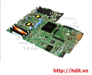 Mainboard DELL PowerEdge R610 - P/N: 86HF8 / K399H