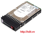 Ổ cứng HDD HP 1Tb 7.2k SATA-FC 3.5