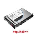Ổ cứng SSD HP 240GB SATA 2.5
