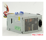 Bộ nguồn Dell 750Watt Power Supply for SC1430 / Precision 490 / 690 - P/N: 0U9692 / U9692