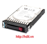Ổ cứng HDD HP 500GB 7.2k SATA 3.5