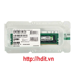 Bộ nhớ Ram HP 8GB 1Rx4 PC4-2400T-R ECC RDIMM PN# 809079-581/ T9V39AA