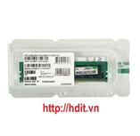 Bộ nhớ Ram HP 8GB 1Rx4 PC4-2133p-R bus 2133mhz PC4-17000 ECC RDIMM PN# 752368-081/ 726718-B21