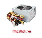 Bộ nguồn PSU Non Hot Supermicro 500w PWS-502-PQ