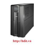 Bộ lưu điện UPS APC Smart-UPS 2200VA LCD 230V with SmartConnect - SMT2200IC