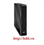 Pin mở rộng APC Smart-UPS SRT 96V 3kVA Battery Pack - SRT96BP