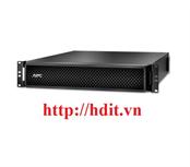 Pin mở rộng APC Rackmount Smart-UPS SRT 96V 3kVA Battery Pack - SRT96RMBP