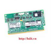Bộ nhớ cache HP 1GB FBWC Flash Backed Write Cache Module P222/ P420/ P420i /P421 G8 Gen8 sp# 633542-001/ 610674-001/ 631679-B21