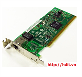 Intel PRO/1000 MT Server Adapter PCI-X Single Port - P/N: PWLA8490MT