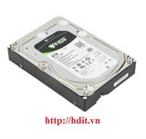 Ổ cứng HDD Seagate EXOS 7E8 4TB SAS 3.5