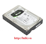 Ổ cứng HDD Seagate EXOS 7E2000 2TB SATA 3.5