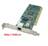 HP NC7771 Gigabit Server Adapter PCI-X Single Port - P/N: 290563-B21 / 268794-001 / 404820-001 / 407709-001