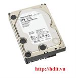 Ổ Cứng HDD Western WD ULTRASTAR DC HC320 8TB SATA 3.5