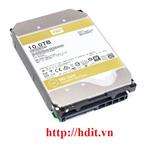 Ổ cứng HDD Western WD Gold 4TB SATA 3.5