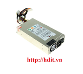 Bộ nguồn EMACS ZASILACZ 300W ATX 24-PIN 1U # P1A-6301P/ B000210109