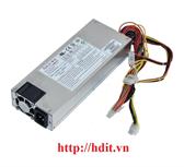 Bộ nguồn Supermicro Non Hot 1U 260w Power Supply # PWS-0055/ SP262-1S