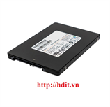 Ổ Cứng SSD SAMSUNG PM883 3.84TB SATA 2.5