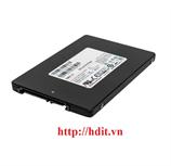 Ổ Cứng SSD SAMSUNG SM863 240GB SATA 2.5