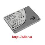 Ổ cứng SSD Intel D3-S4610 3.84TB Enterprise (2.5in, SATA 6Gb/s, 3D2, TLC)