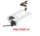 Bộ nguồn HP DL20 G9 Gen9 290w Power Supply None Hot sp# 823805-001/ 818046-501