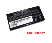 3.7V Battery for DELL Perc 5/ Perc 6/ H700 - P/N: U8735 / 0U8735