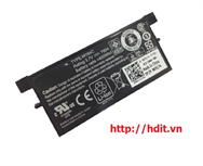 3.7V Battery for DELL Perc 5 Perc 6 - P/N: X8483 / 0X8483