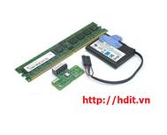 Raid Dell Perc 4e/di Raid Kit - P/N: H1813 / 0H1813