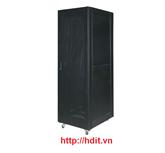Tủ Rack SYSTEM CABINET 36U-D1000