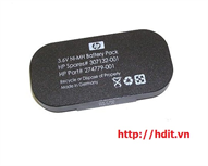 HP 3.6V Ni-MH Battery for Smart Array 641, 642, 6i, 6400, E200 - P/N: 307132-001 / 274779-001
