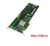 HP smart array E200 / 64MB - P/N:  412799-001 / 012891-001