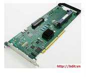 HP Smart array 642 / 64MB - P/N: 291967-B21 / 305415-001
